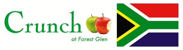 Crunch Forest Glen